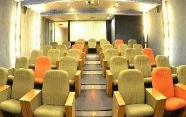 karnavati_club_ltd_sarkhej_gandhinagar_highway_ahmedabad_clubs_40ox40q.jpg