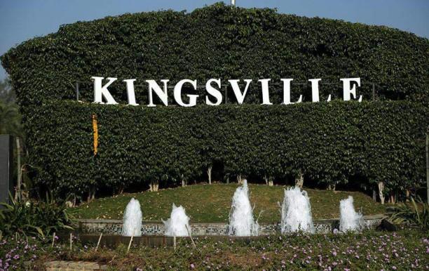 kingsville_resorts.jpg