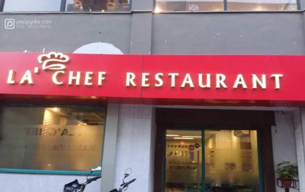 la-chef-restaurant-aligarh-lwuz5lqco5.jpg