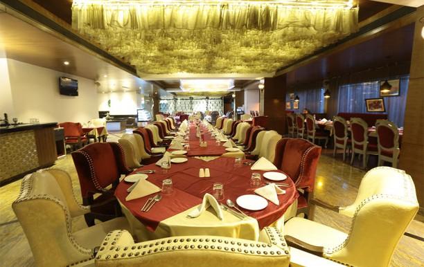 la-marvella-banquet.jpg