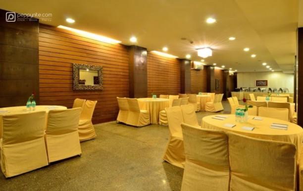 lakshyas-hotel-in-haridwar-01.jpg
