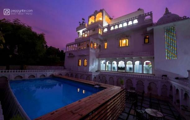 lavitra-resort-in-udaipur-02 (1).jpg