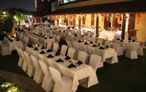 lvy-banquet2.jpg