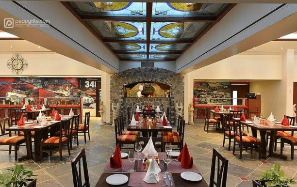 madhubhan-resort-and-spa-vallabh-vidyanagar-anand-5-star-hotels-1c9goel.jpg