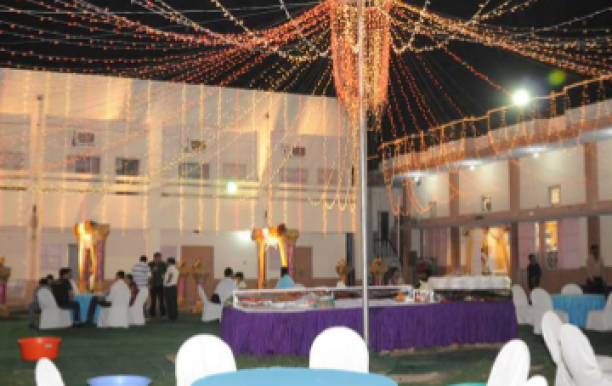 madhuvan-guest-house.png