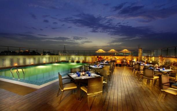 mahagun-sarovar-portico-suites-rooftop.jpg
