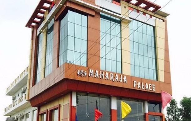 maharaja_palace_hotel.jpg