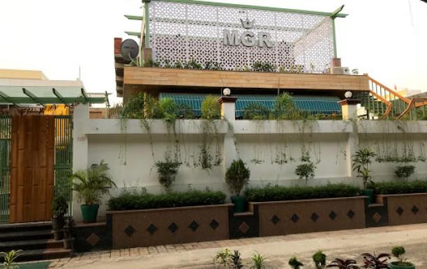 maheshwari-garden-restaurant1.jpg