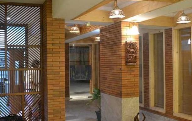 mayur_hotel_bar_and_restaurant_solan_hotels_lcrmw61rz8.jpg