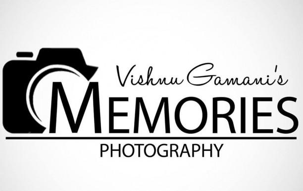Memories Photography