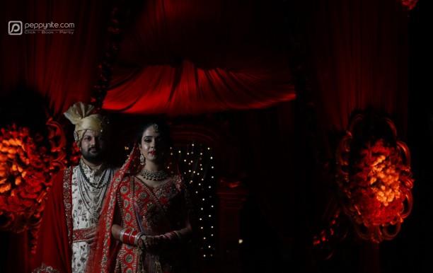 Aaditya Munjal The Label