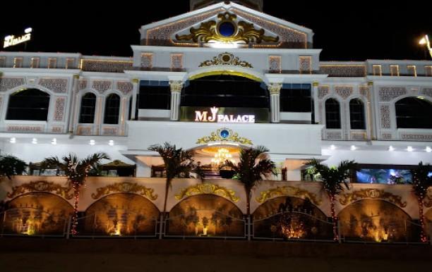 mj-palace-1.jpg