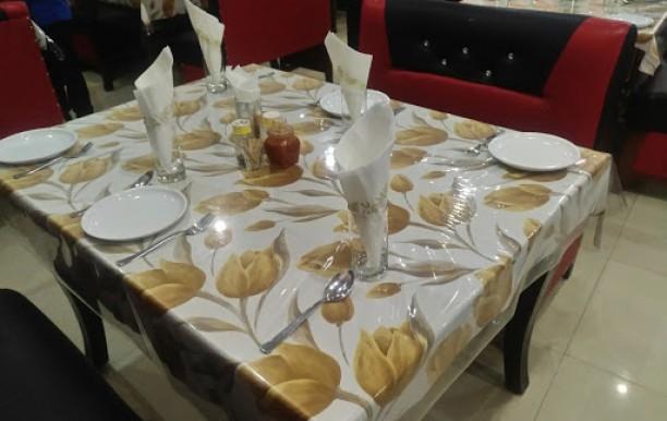 moomal-restaurant-45678789.jpg