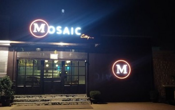 mosaic-eatery.jpg