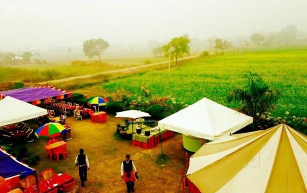 mughal-garden-resort-fatehpur-sikri-agra-restaurants-9b1gxgg30p.jpg