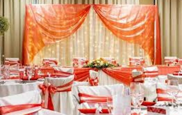 nargis-banquet-hall1.jpg