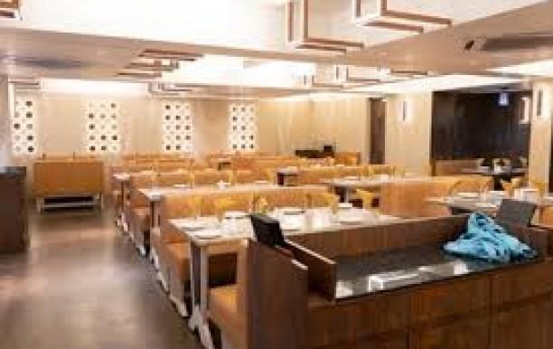 navjivan-restaurant-2.jpg