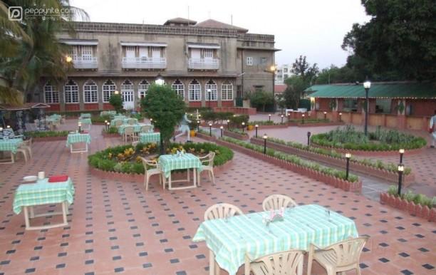 neelam-garden-restaurant-bhavnagar-ho-bhavnagar-home-delivery-restaurants-1ccs001.jpg