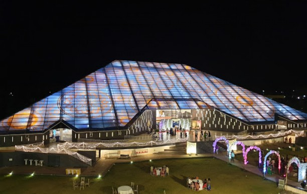 new-spectra-convention-hall1.jpg