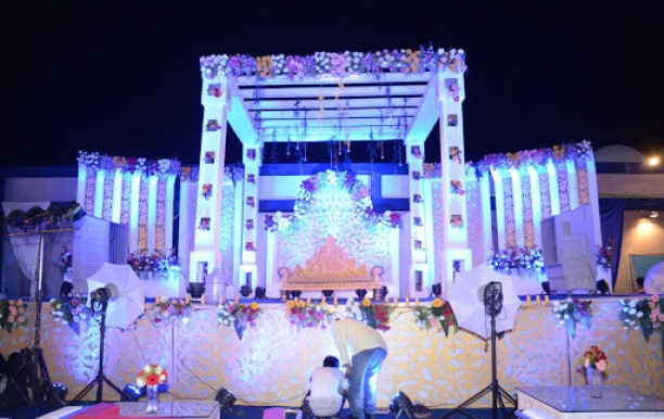 nisha-palace4.jpg