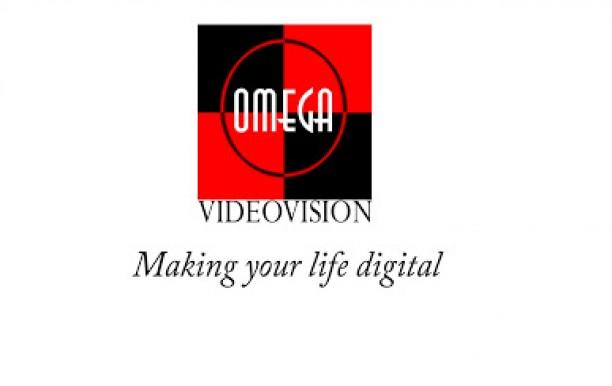 Omega Video Vision