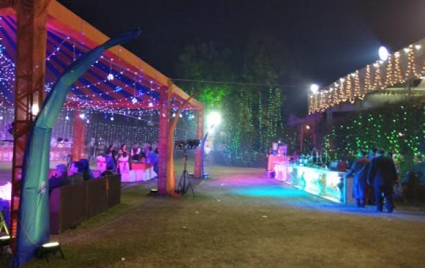 omkar-garden-faridabad-delhi-2.jpg