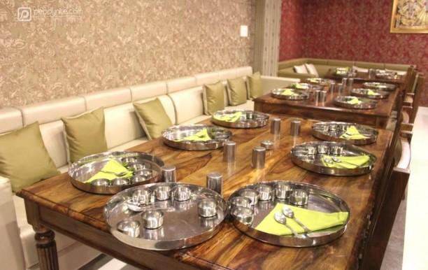 padamthal-family-restaurant-in-udaipur-rajasthan34.JPG