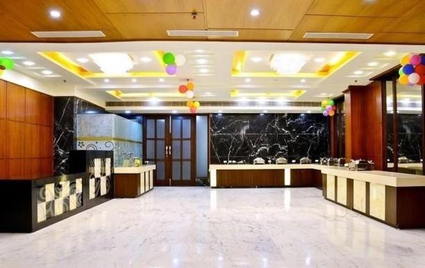 panache-banquets-restaurant-panache-banquet-and-restaurant-album-4.jpg