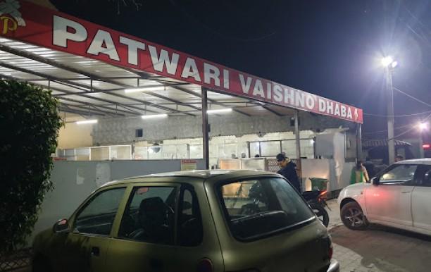 patwari-vaishno-dhaba-1.jpg