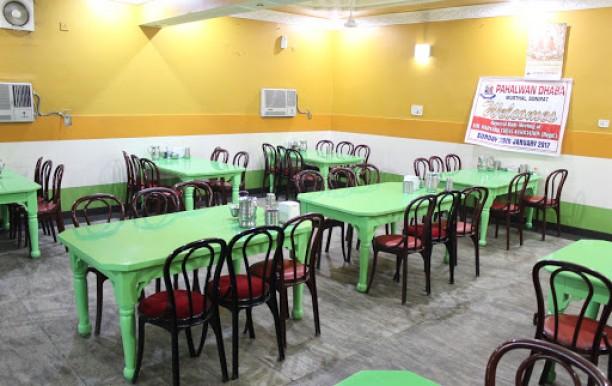 phalwhanrestaurant.jpg