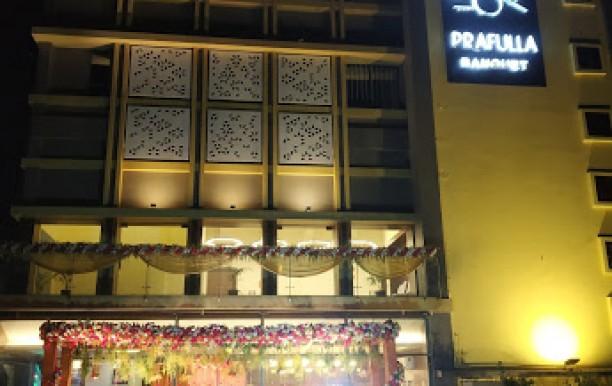 prafulla-banquet2.jpg