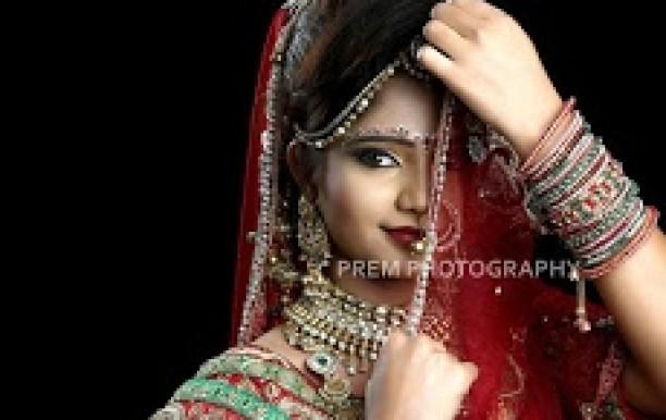 Prem Makude Photography
