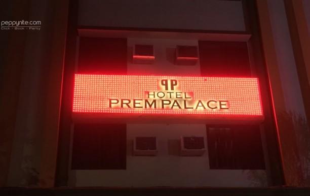 prem1 (1).jpg