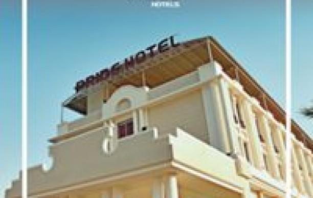 pride-plaza-hotel-3.jpg