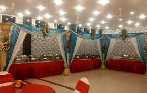 r-s-banquets-1.jpg