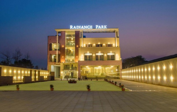radiance-park2.jpg