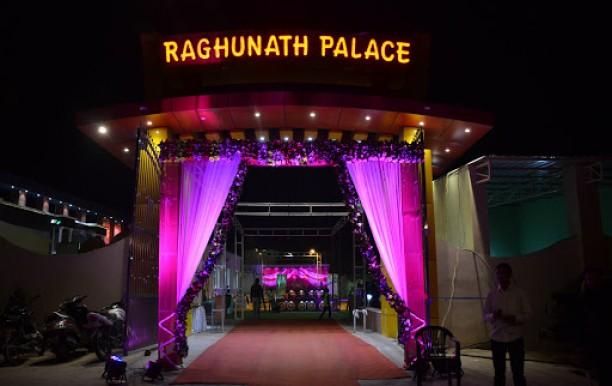 raghunath-palace.jpg