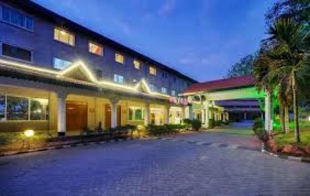 ramee-guestline-hotels-and-resorts-3.jpg