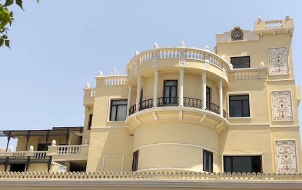 ratnawali-a-vegatarain-heritage-hotel1.jpg