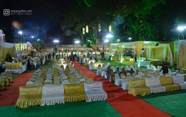rbm-banquets77.jpg