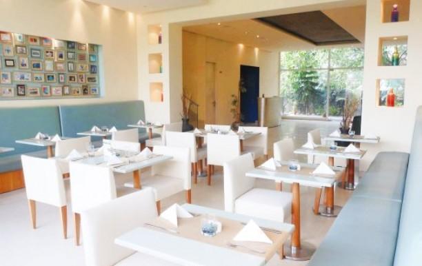 restaurant (3).jpg