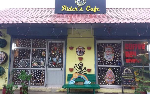 riders-cafe334.jpg