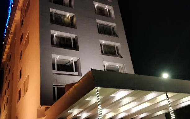 rivera-sarovar-portico-10.jpg