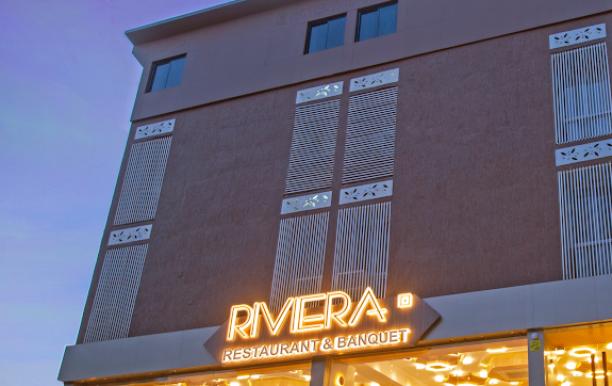 riviera-restaurant-banquet2.png