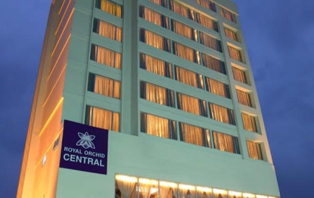 royal-orchid-central-jaipur-facade.jpg
