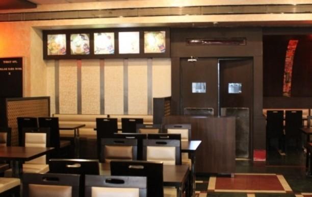 sagar-ratna-dlf-city-phase-1-gurgaon-home-delivery-restaurants-qxofg.jpg
