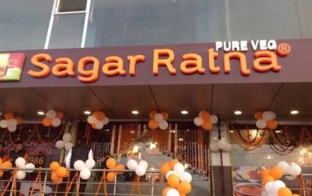 sagar-ratna-pure-veg-restaurant6.jpg