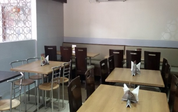 sagar-ratna-restaurant-greater-kailash-enclave-2-delhi-south-indian-restaurants-p3emk.jpg