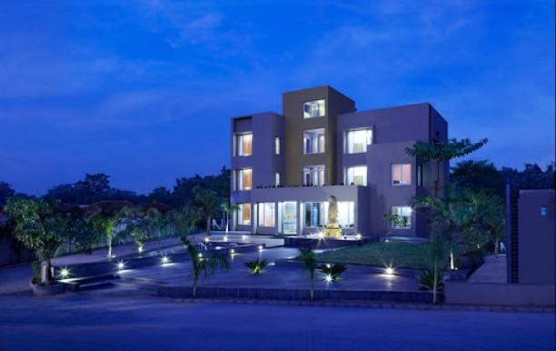 sandy-palm-resort-and-hotel.jpg