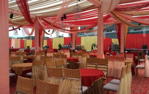 saraswati_garden_gaggal_kangra_banquet_halls_082km.jpg